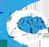 logo-mobile-gva