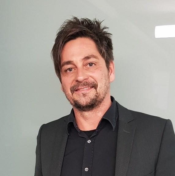 GVA Michael Saßmann