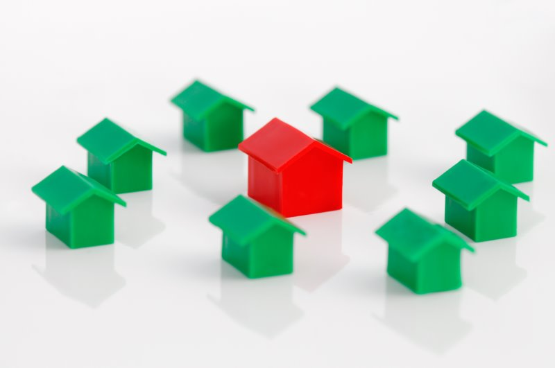 Projekt Wohnen Gemeinschaftshaus