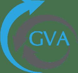 gva-logo-startseite-250