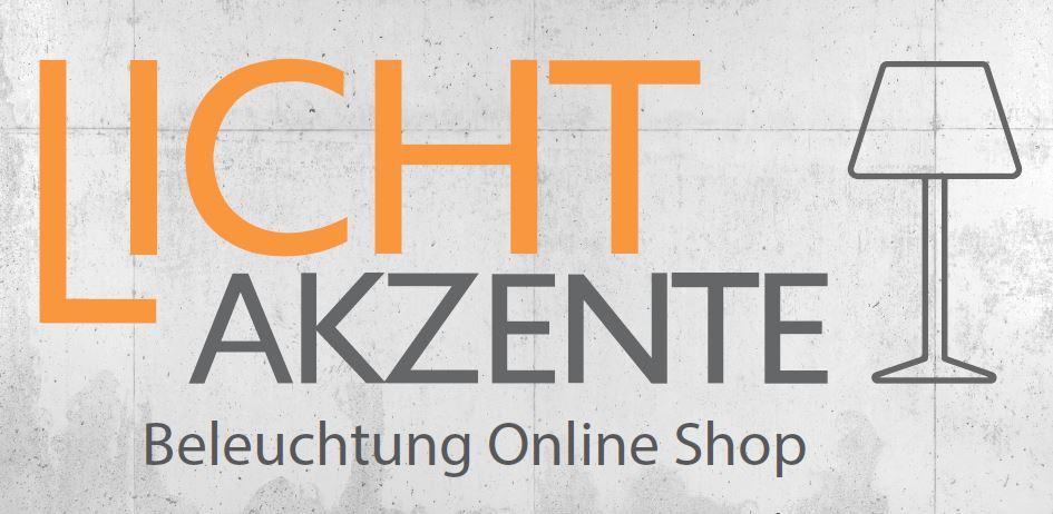 Sponsor Lichtakzente Onlineshop