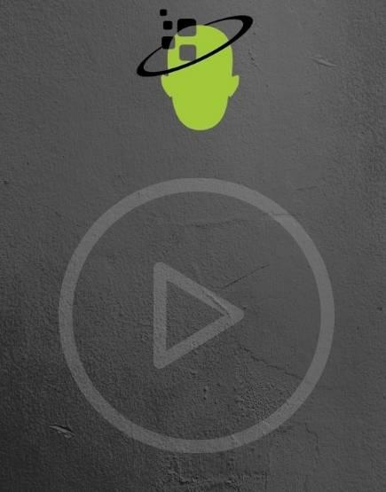 Aufwachraum Videobild